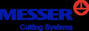 messer-cutting-logo107px