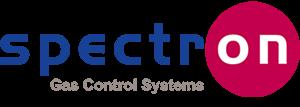 spectron-gcs-logo-107px