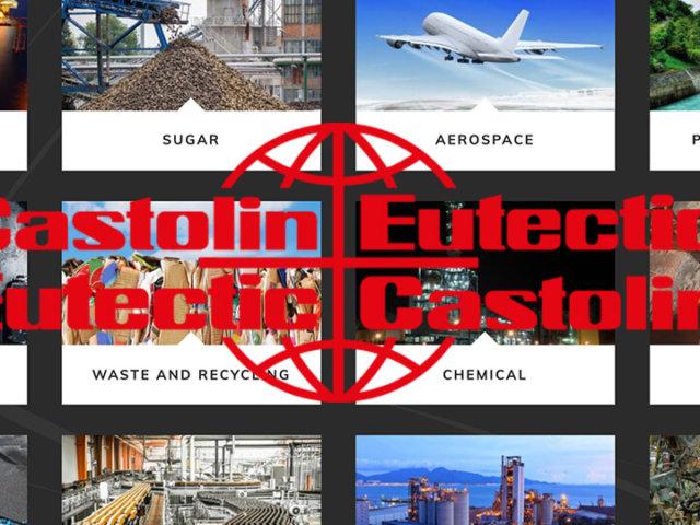 Castolin Press Release