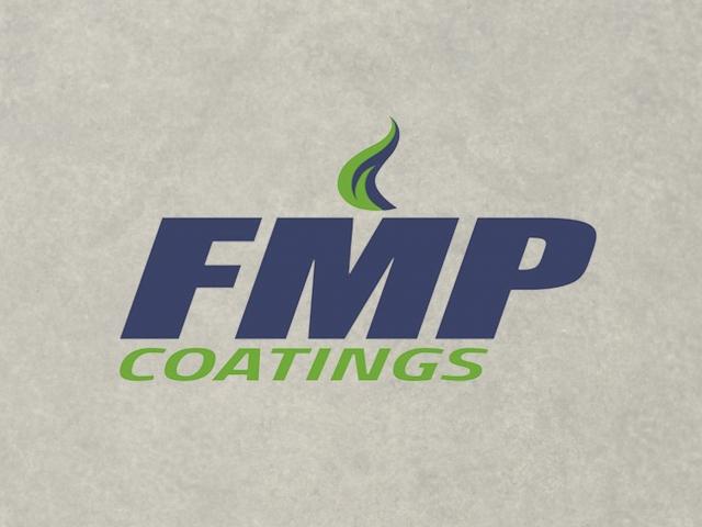 FMP 3