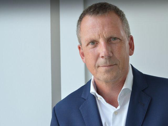 Ulrich-Zimmermann-CFO-Website-Picture-thegem-blog-default