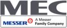 MEC Group